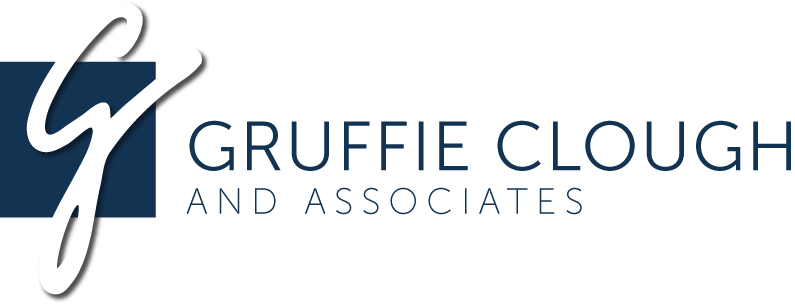 Gruffie Clough and Associates